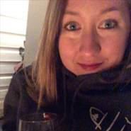 rylee899945's profile photo