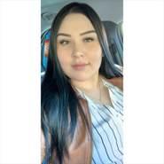thea042's profile photo