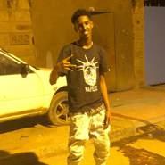 yahyam714000's profile photo