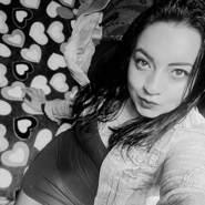 sabrinam566206's profile photo