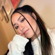 daisy_flora's profile photo
