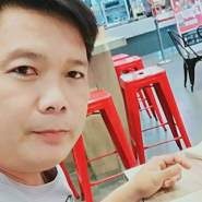 apicharts922028's profile photo