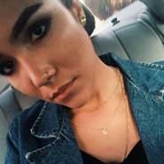 GreciaValentina's profile photo