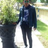 kastorik's profile photo