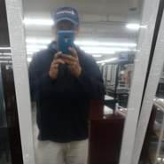 alfredop72384's profile photo