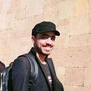 ayouba657951's profile photo