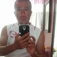 humbertot643116's profile photo