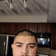 sergioh185279's profile photo