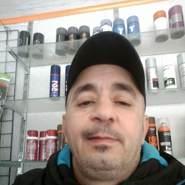 afarida's profile photo