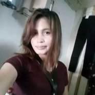 marye107603's profile photo