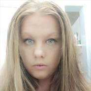 sienna71188's profile photo