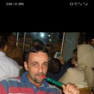 Samer124325's profile photo