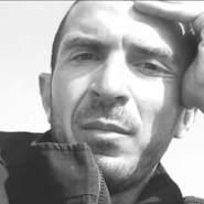 alek044289's profile photo