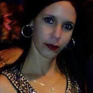 yiselm769709's profile photo