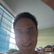 ernestof476100's profile photo