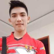 renom30's profile photo