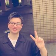 ikeya72's profile photo