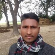 ravik25584's profile photo