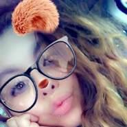 hannah895103's profile photo
