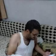 eliassalhab197994's profile photo