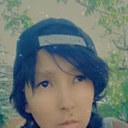 june835466's profile photo