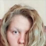 demi482378's profile photo