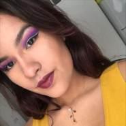 thea335's profile photo