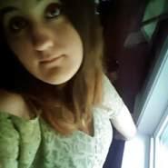 ana327521's profile photo