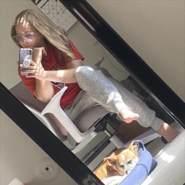 kyla341's profile photo
