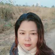 userkzh43's profile photo