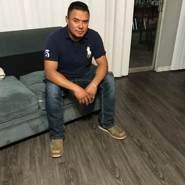 cruzc692359's profile photo