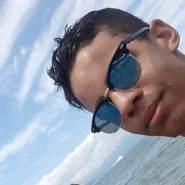 vitora247188's profile photo