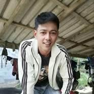 rattanakonr235257's profile photo