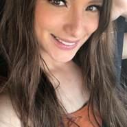 arianaa446228's profile photo