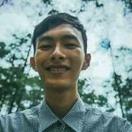 didao22's profile photo