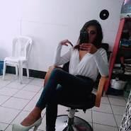 angeliquem732293's profile photo
