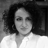 ariana33612's profile photo