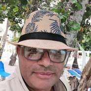 antony606863's profile photo
