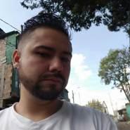 jesusv505312's profile photo