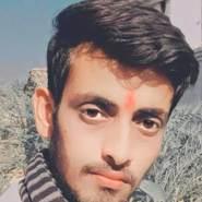 anurags731463's profile photo
