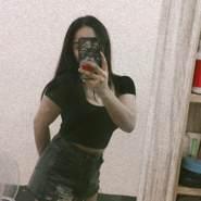 malidas400622's profile photo
