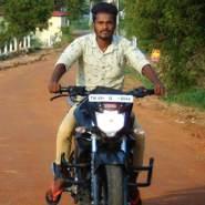 monu930224's profile photo