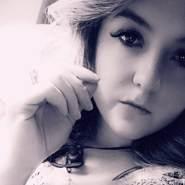 rantyl746002's profile photo