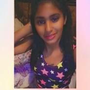 yanelyr528451's profile photo