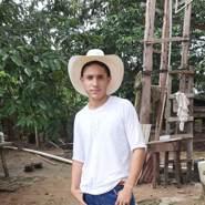 mendeirosj's profile photo
