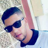 raaoeufz's profile photo