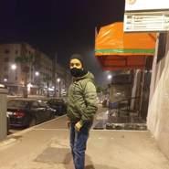 fouad946908's profile photo