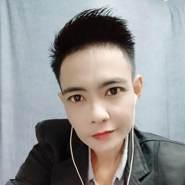 usersv724's profile photo