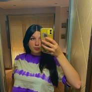 camila323021's profile photo