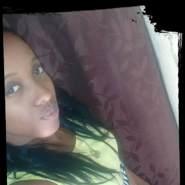 daimelisag969639's profile photo